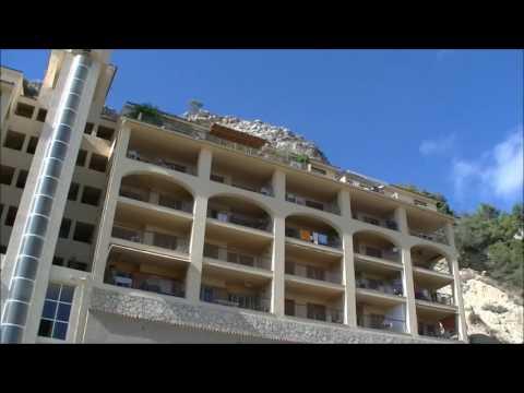 altea port apartment for sale