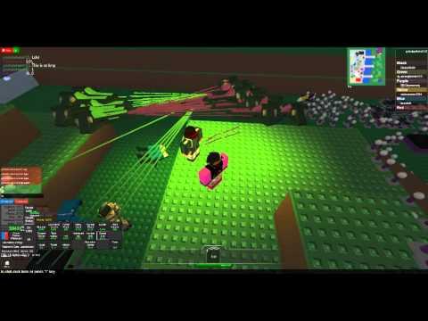 roblox the conquerors 3 guide
