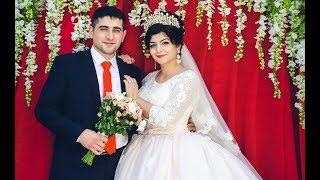 ОБЫЧАИ И ТРАДИЦИИ ТУРЕЦКОЙ СВАДЬБЫ! ФАРИД И ЛУИЗА! (Turkish Wedding)