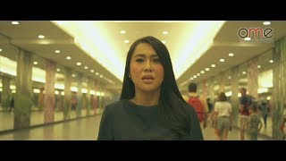 WINDA SASKIA 'LUKA HATI' (Official Oka Music Entertainment)