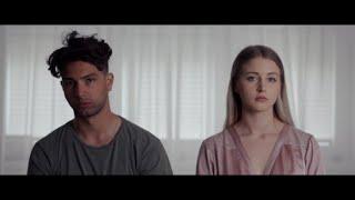 Смотреть клип Ambre Vallet - Tage Ohne Dich