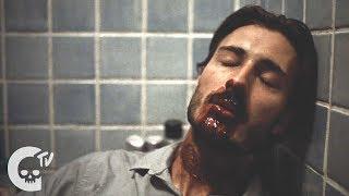 Brujeria | Scary Short Film | Horror Movie | Crypt TV