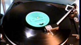 "1985. From original COME TO MILTON KEYNES 12"". ------------ Del max..."