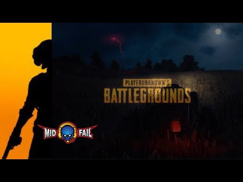 Pubg Mobile Tamil | Funny Game Play | Road to 113K Subs(3-09-2019)