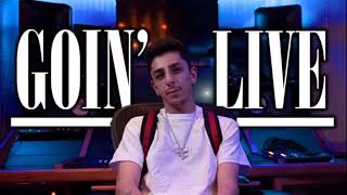 GOIN' LIVE [1 HOUR] | FAZE RUGS NEW SONG