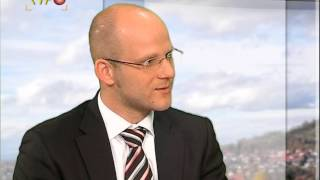 Forum Recht: EC-Kartenmissbrauch - Wer haftet dafür?