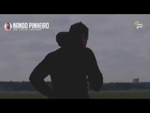 Video Motivacional Tudo Tem O Seu Tempo