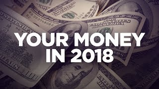 My Best Advice on How to Get Your Money Right- Cardone Zone