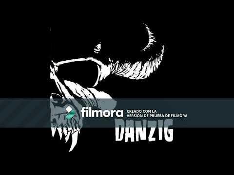 Danzig selección: albums 1988-2010