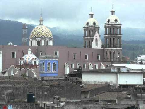 Teziutlán, Puebla