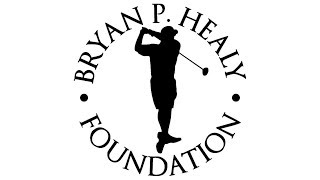 Bryan P. Healy Foundation