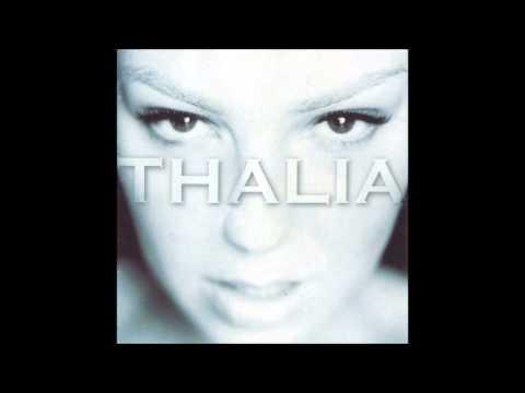 Thalía - Ponle Remedio