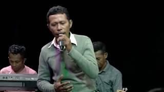 Download Kafe Kanan, by Chico Ramelau Ho New Arquiris Band Mp3