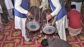 zabe dholi.shadi amar khan sumbhal.Awais HD Movies