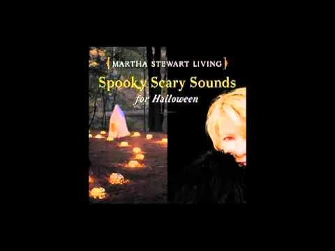 living spooky scary sounds - Halloween Sounds Torrent