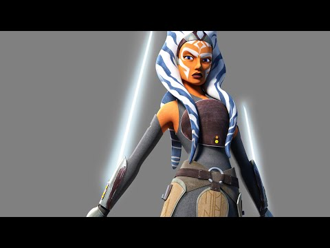 ahsoka:-a-star-wars-story---trailer-[fan-edit]