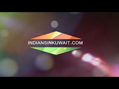 IIK  Diwali Mela 2016