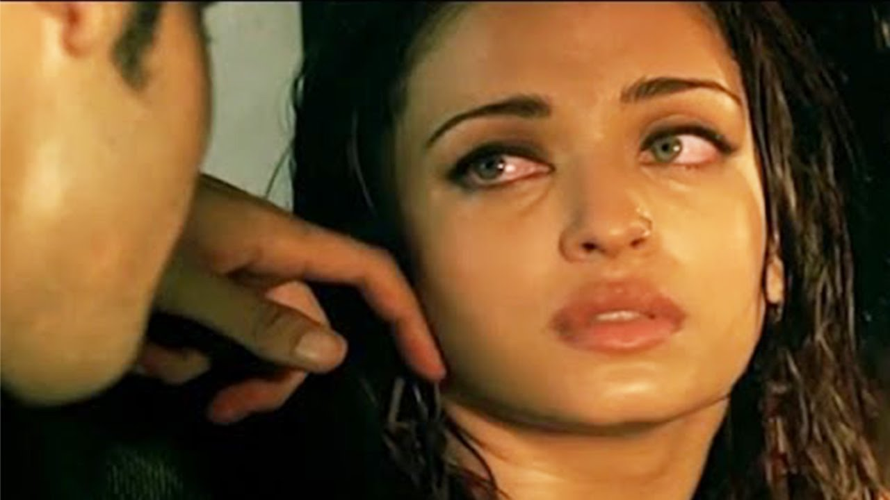 Excellent idea. Film sex aishwaria rai think