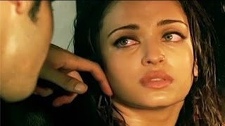 Aishwarya Rai Bachchan Scene in Ae Dil Hai Mushkil Movie 2016 | Bachchans Miffed