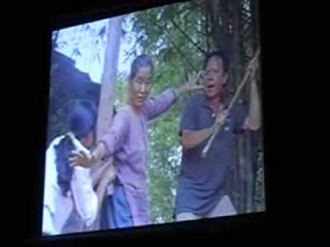 Hoat canh Giang Sinh 2010 part 3