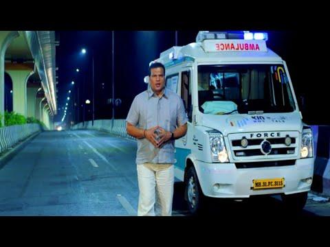 NAGPUR | SAFE DRIVEING | SHORT FILM |#NAGPUR_CITY
