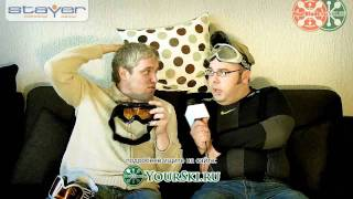 Как выбрать горнолыжные очки.(Видео про то, на что стоит обратить внимание при выборе и покупке горнолыжных очков. Как всегда все есть..., 2011-10-19T09:59:02.000Z)