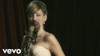 Filippa Giordano - Solamente Una Vez (En Vivo)