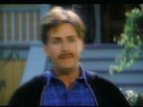 Another Stakeout is listed (or ranked) 21 on the list The Best Emilio Estevez Movies