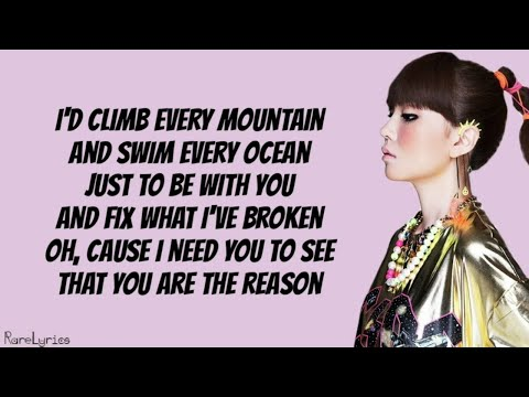 Free Download Calum Scott - You Are The Reason (lyrics Video) Cover By J.fla Mp3 dan Mp4