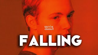 Falling Marimba Remix Free MP3 Song Download 320 Kbps