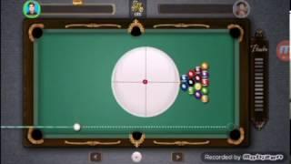 Pool Billiards Pro Play Online LVL 38