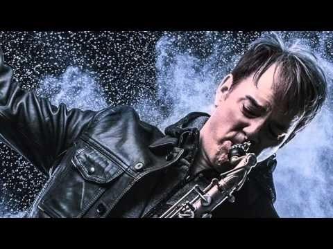 Darren Rahn - Rock with You (www.cdm-smoothsax)