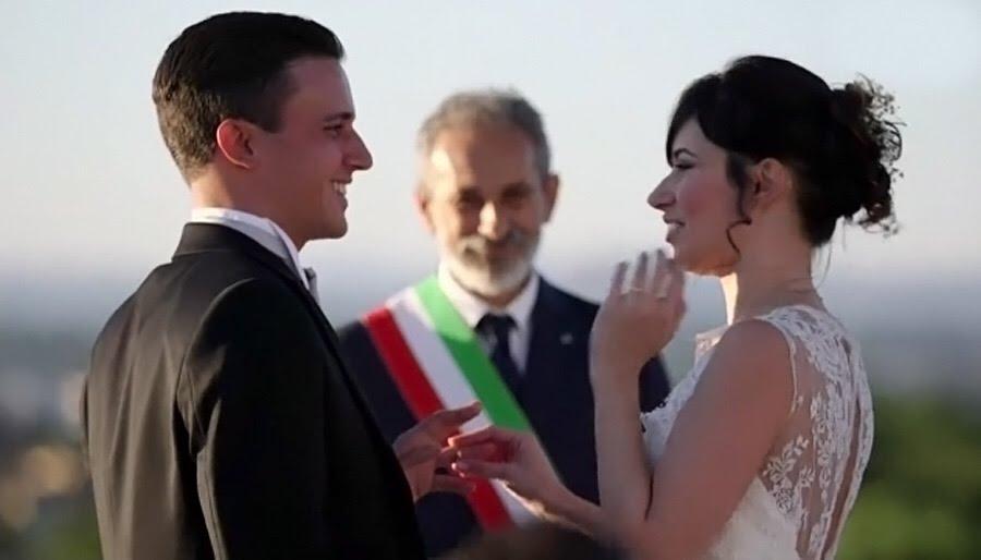 Matrimonio a prima vista, seconda puntata bollente
