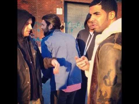 Nicky Minaj – Only Ft, Drake & Lil Wayne Free Mp3 Download ...
