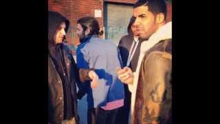 DRAKE NO NEW FRIENDS VERSE ONLY MP3 DOWNLOAD