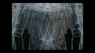 Noiselectric [21122012] - IDM | Glitch | Ambient | Music -