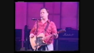 Pixies - 12 - Is She Weird  - 1991 06 26 Brixton Academy