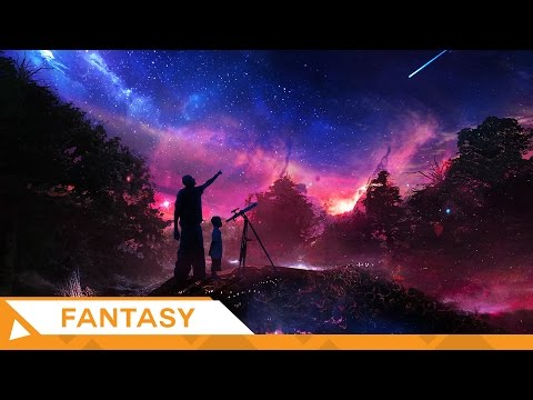 Epic Fantasy | Mathieu Clobert - Hope In The Universe (Powerful Emotional Inspiring) - Epic Music VN