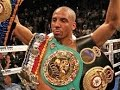 ANDRE WARD SIGNS WITH ROCNATION