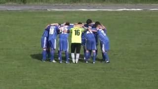 Топ-лига-2012. ФК Карабалта - Алга (Бишкек) (Обзор матча)