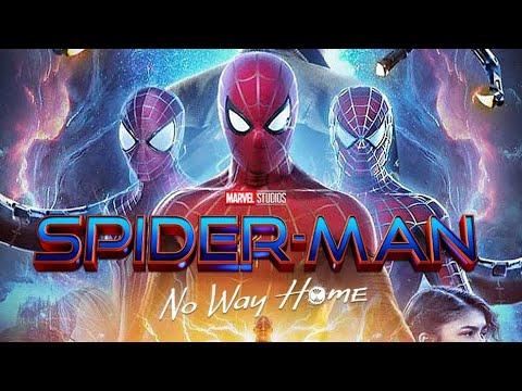 Download Spider-Man No Way Home LEAKED AUDIO & New Scene Details!
