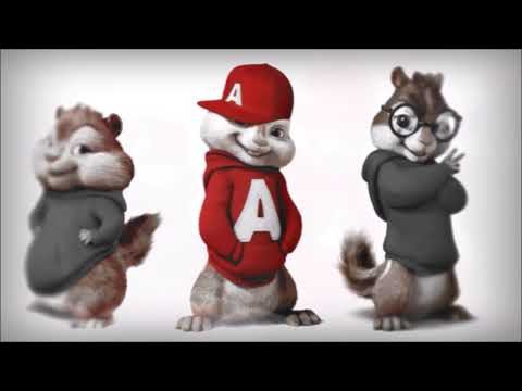 Fuse Odg Feat Ed Sheeran & Mugeez Boa Me Chipmuncks version