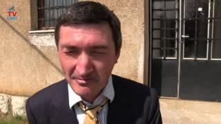 Intervju sa Nenadom Mandićem iz Vrebca