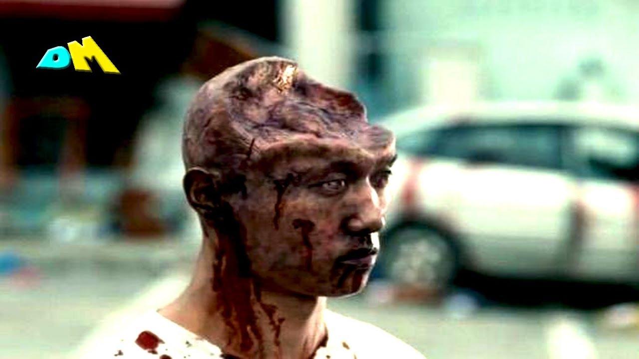 Film Zombie Jepang Terbaik Zombie Terpintar Youtube