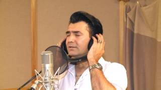 Armin Armenian  ( Sayad Nova )