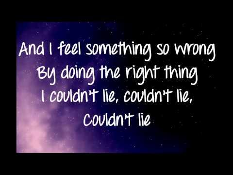 Counting Stars - OneRepublic Instrumental/Karaoke (Higher Key)