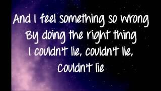 Counting Stars - OneRepublic Instrumental/Karaoke (Female Key)
