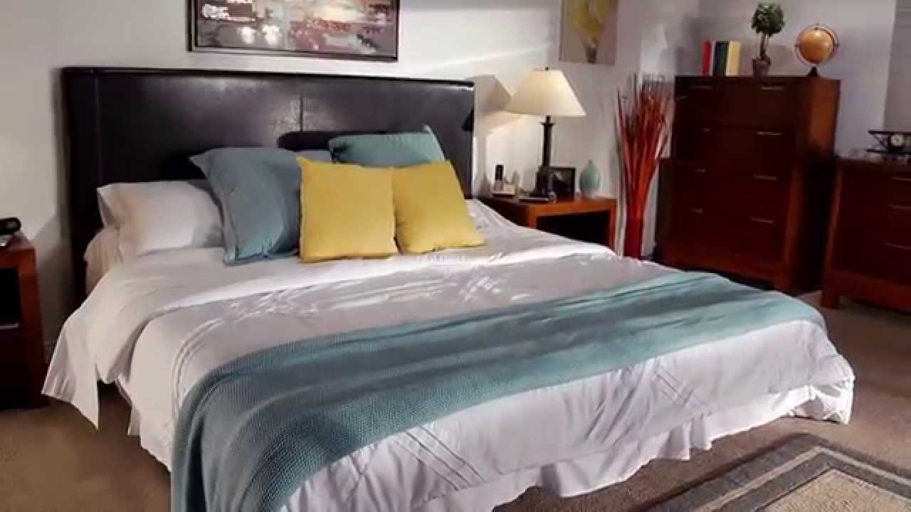 Hospital de supernal reclinable cama spanish version for Cama reclinable
