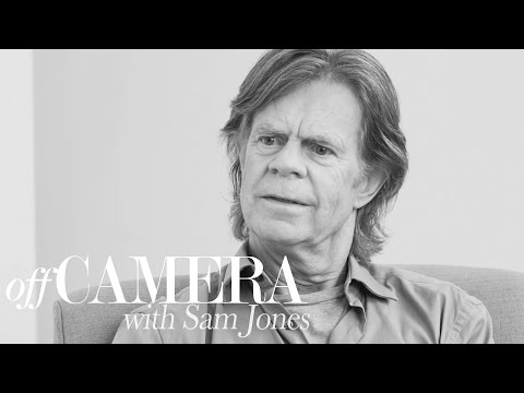 Bill Macy Tells Why He Threatened to Shoot Ethan Coen's Dog