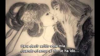 Jose Feliciano & Ann Kelly - Para decir adiós (Subtitulado)